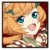 (Lively Catgirl) Meowna (Icon)