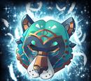Seraphic Panthera