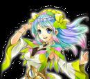 (Goddess) Tilith