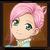 (Sparkling Gaze) Estelle (Icon)