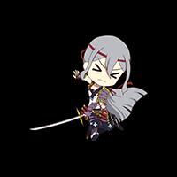 Amakumo Link Hurt