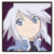 (Sorcerer) Genis (Icon)
