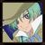 (Youthful Knight) Spada (Icon)