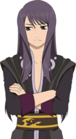 Yuri (Skit) (6)