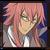 (Darkstorm Warrior) Richter (Icon)