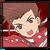 (Master Swordsman) Lloyd (4-star) (Icon)