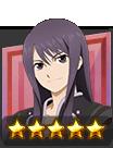(Dark Blademaster) Yuri (Index)