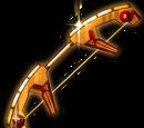 Guardian Bow (Earth) +