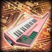 Pasca Keyboard
