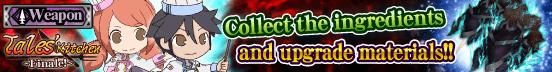 Tales' Kitchen (Banner)