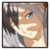 (Midsummer Break) Ludger (Icon)