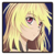 (Abandoned Power) Milla (Fractured) (Icon)