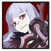 (Artes Wand User) Agria (Icon)