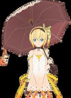 Edna (Skit) (5)