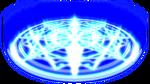 Guardian Summon Circle (Normal)