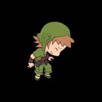 Percy Link Hurt
