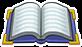 Skit Icon