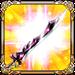 -weapon game- Caladbolg