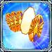 -weapon game- Light Mirror