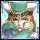 -weapon game- Divine Family of Aesir's 2nd Rank Freya