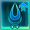 -passive- Water Attribute Weakness Bonus 02