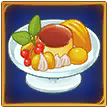 -recipe game- Pudding