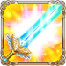 -weapon game- Laser Blade