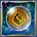-item game- Terra Material