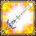 -weapon game- Taraka