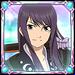 -weapon game- Reliable Big Brother Yuri