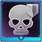 -passive- Undead Type Damage Increase 01