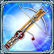 -weapon game- Crannequin