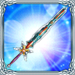 -weapon game- Lost Seraph