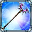 -weapon game- Schwarzvogel