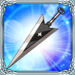 -weapon game- Kotaro