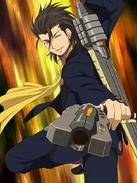 -weapon full- TA Alvin