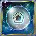 -item game- Infinite Material