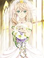 -weapon full- Bride Alisha