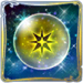 -item game- Radiant Material