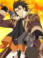 -weapon full- PA Alvin