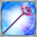 -weapon game- Mystic Rod