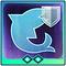 -passive- Aquatic Type Damage Increase 02