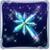-item game- Medium Chiral Crystal Super