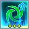 -passive- Wind Attribute Weakness Bonus 03