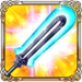 -weapon game- Fonic Sword