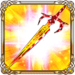 -weapon game- Sasuke