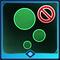 -passive- Poison Resistance 01