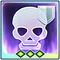 -passive- Undead Type Damage Increase 03
