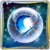 -item game- Large Anima Orb Slash