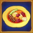 -recipe game- Borscht